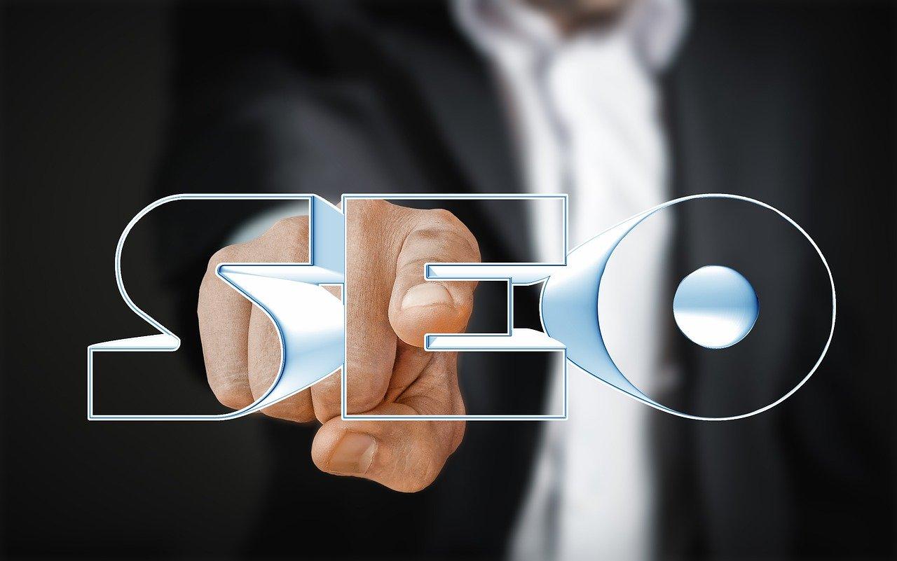 Opleiding Online Digital Professional gaat weer van start